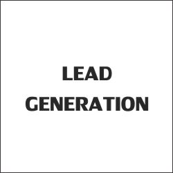 Mint-media-services-Lead-Generation