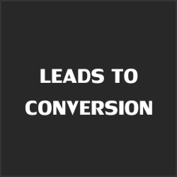 Mint-media-services-Lead-to-Conversion
