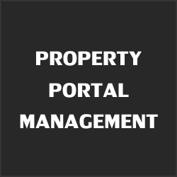 Mint-media-services-Property-Portal-managment