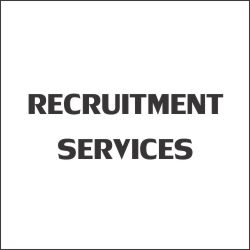 Mint media services Recruitment Services