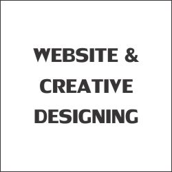 Mint-media-services-Website-creative-designing